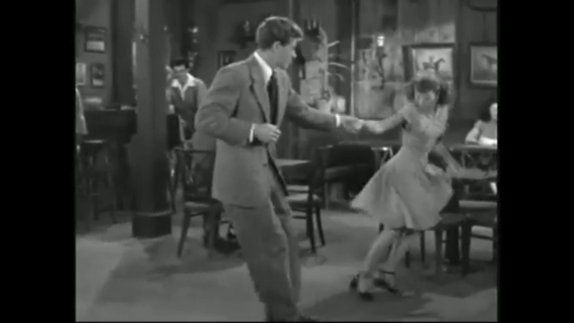 Sull'abbigliamento Swing Trento Amiche Consigli Dance Piccoli Tra 3cRqAj4L5