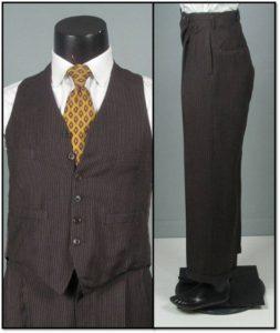 Veri Uomini-consigli sull abbigliamento maschile - Swing Dance Trento 18a7f296ba6